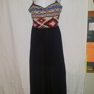 PAPAYA New Maxi Dress